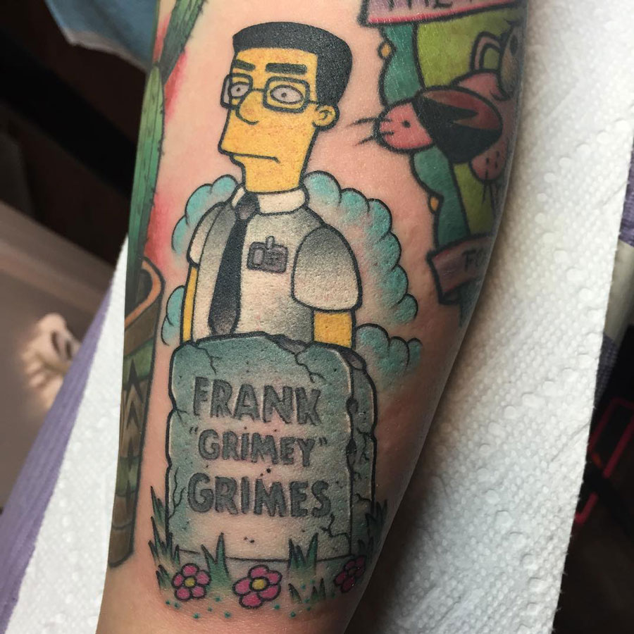 tatouages-90-10