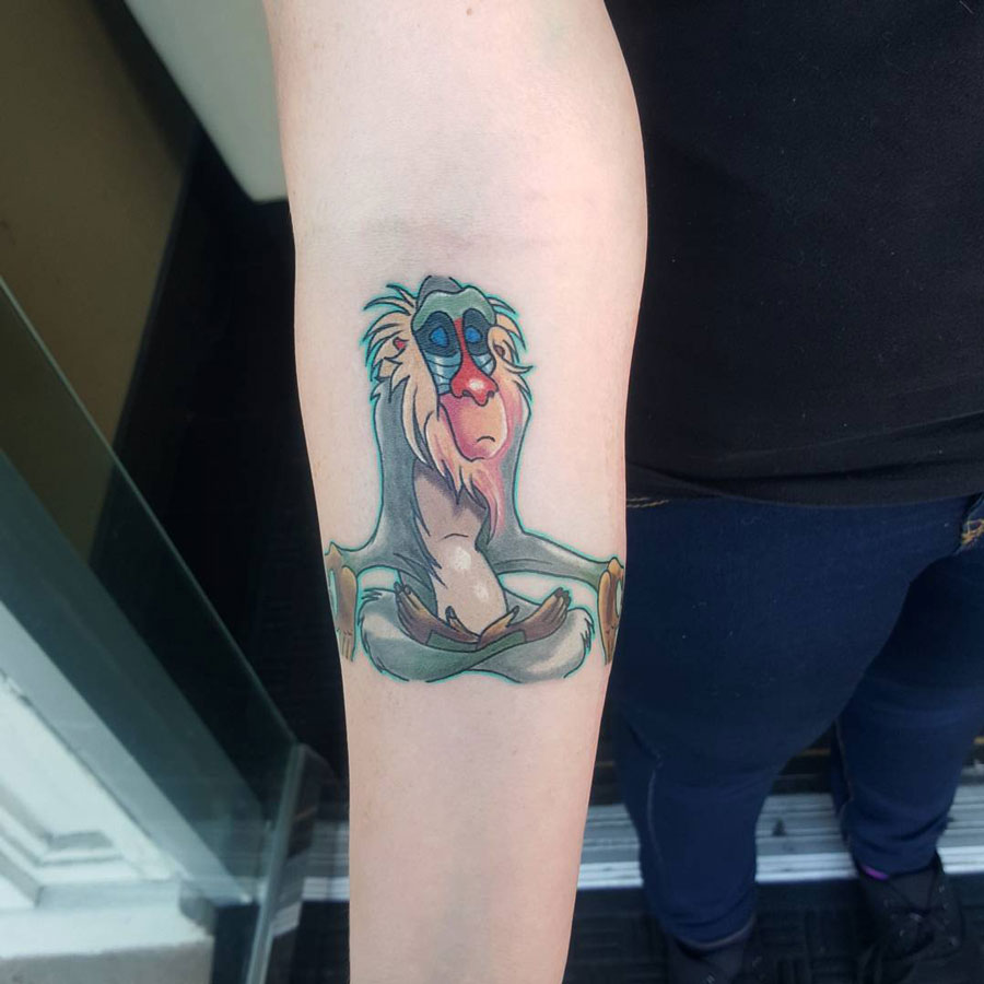 tatouages-90-11