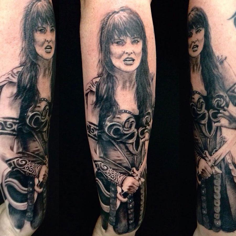 tatouages-90-14