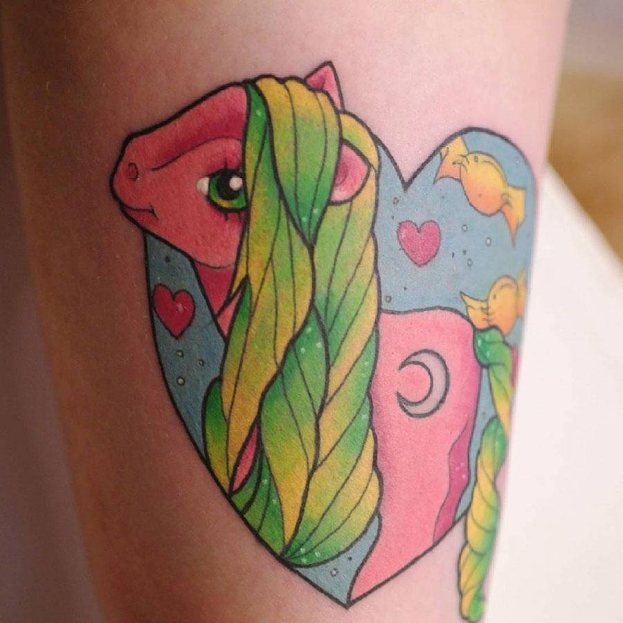 tatouages-90-2