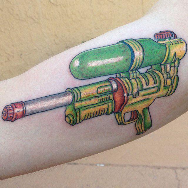tatouages-90-4
