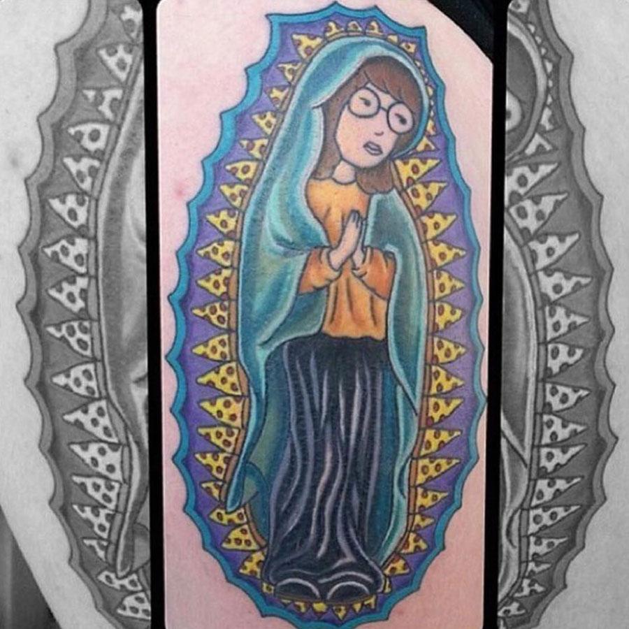 tatouages-90-9
