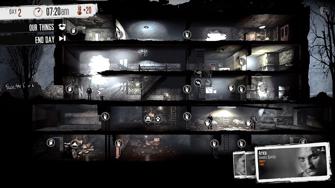 this-war-gameplay