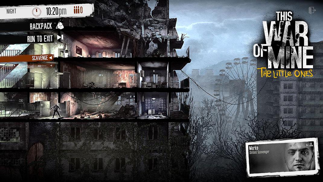 this-war-of-mine-gameplay