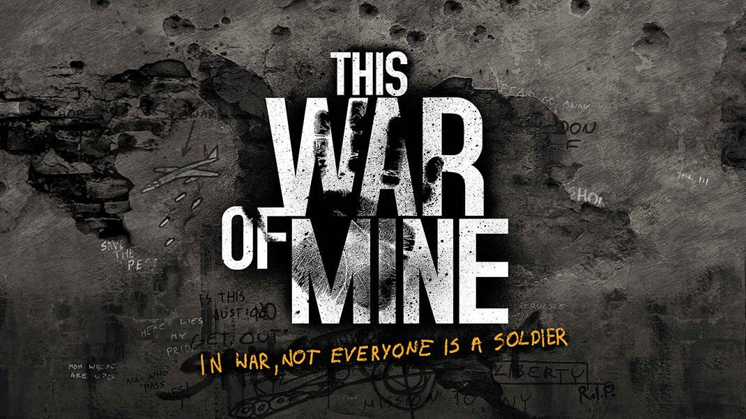 thiw-war-pf-mine-ecran