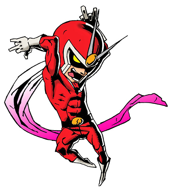 viewtiful-joe-portrait