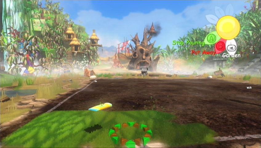 viva-pinata-screenshot