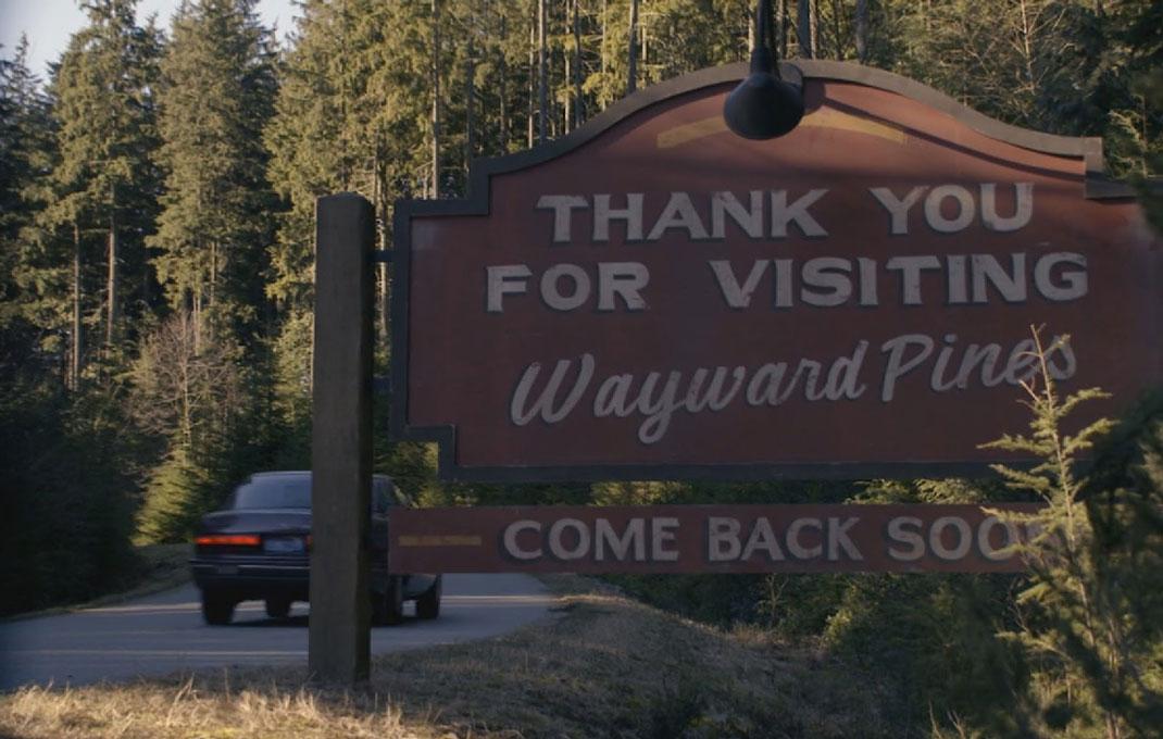 wayward-pines-ville