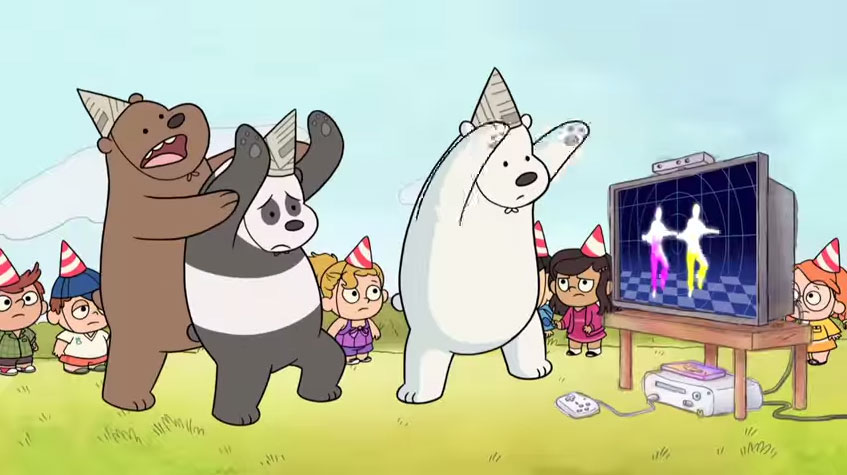 we-bare-bears-reference