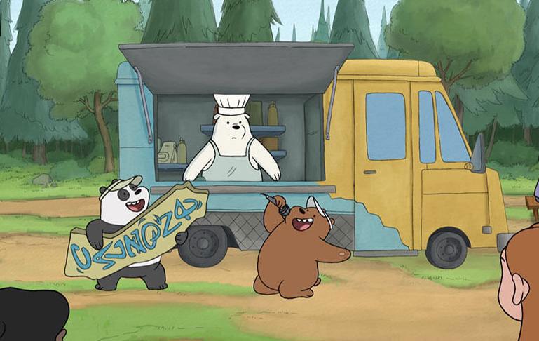 we-bare-bears-screenshot