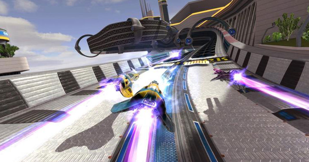wipeout-une