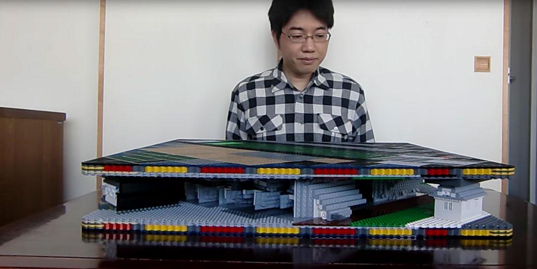 1-Talapz-LEGO-Himeji-pop-up