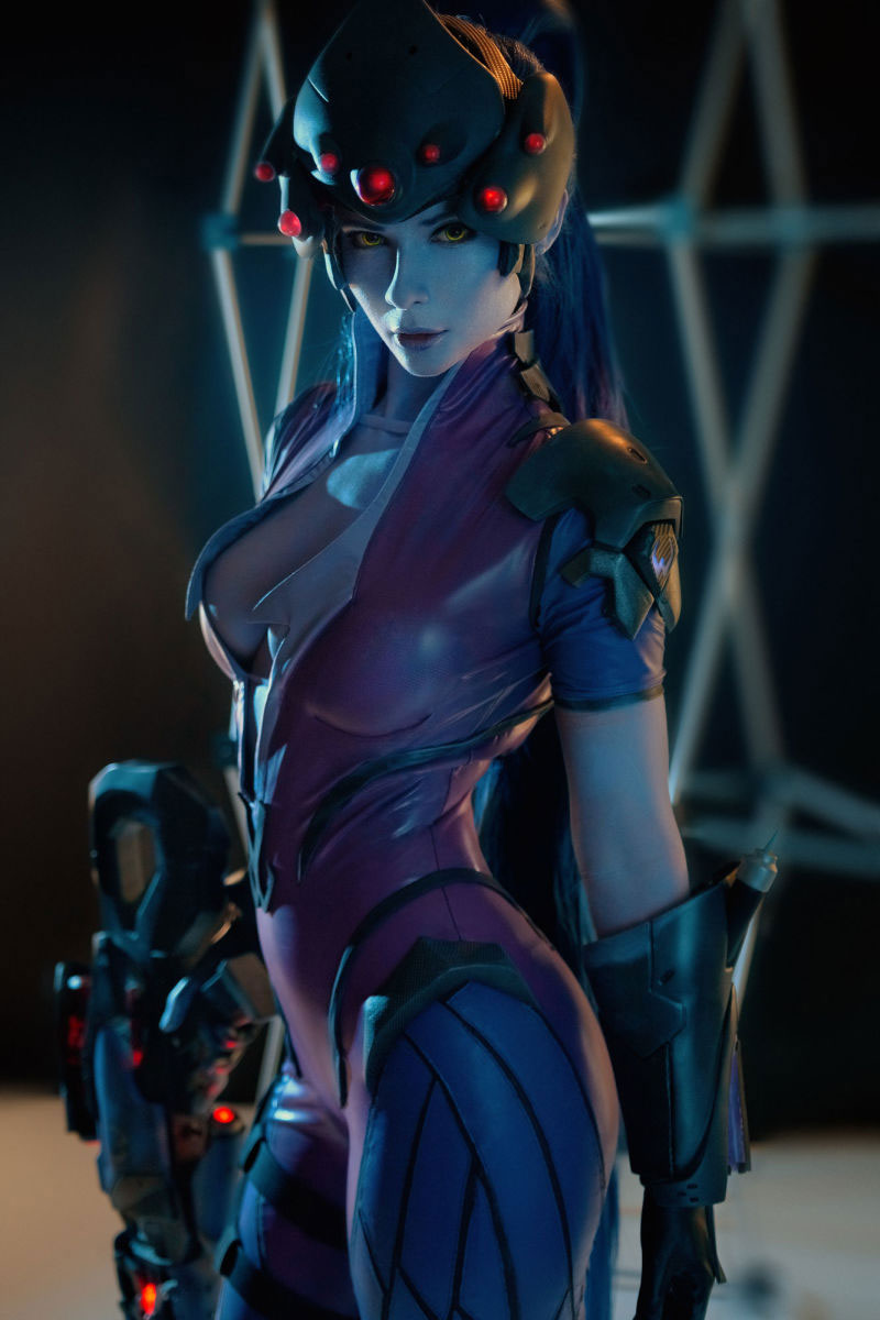1-fatal-cosplay-overwatch