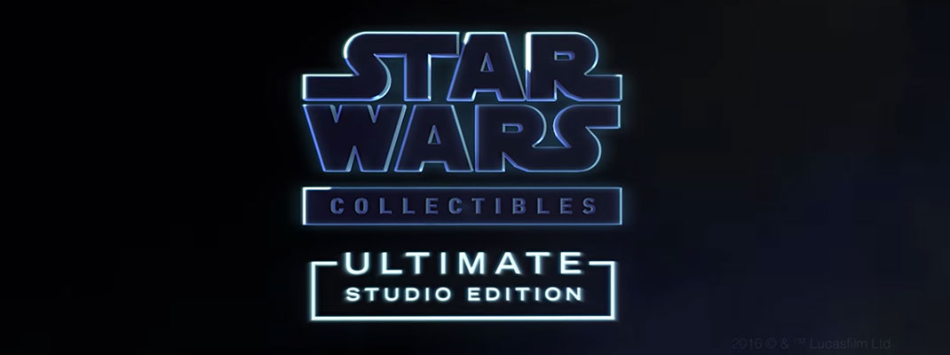 1-star-wars-collection