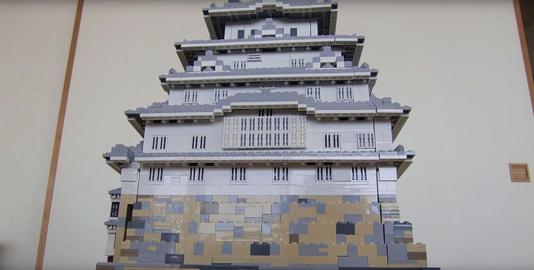 10-Talapz-LEGO-Himeji-pop-up