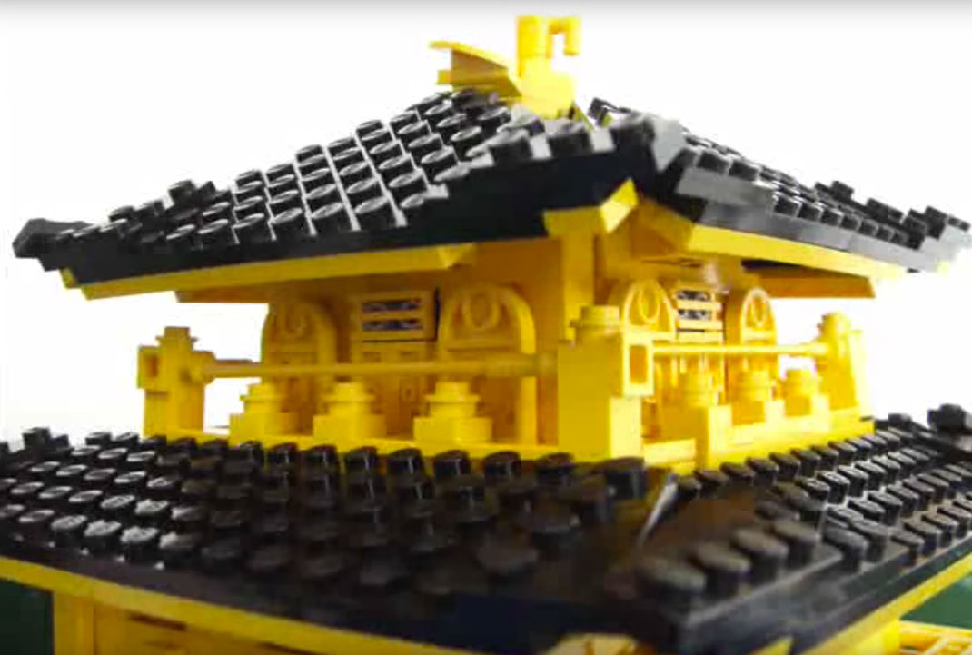 10-lego-Kinkaku-ji-pop-up-talapz