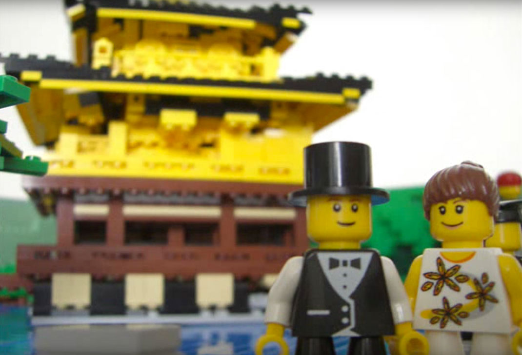 12-lego-Kinkaku-ji-pop-up-talapz