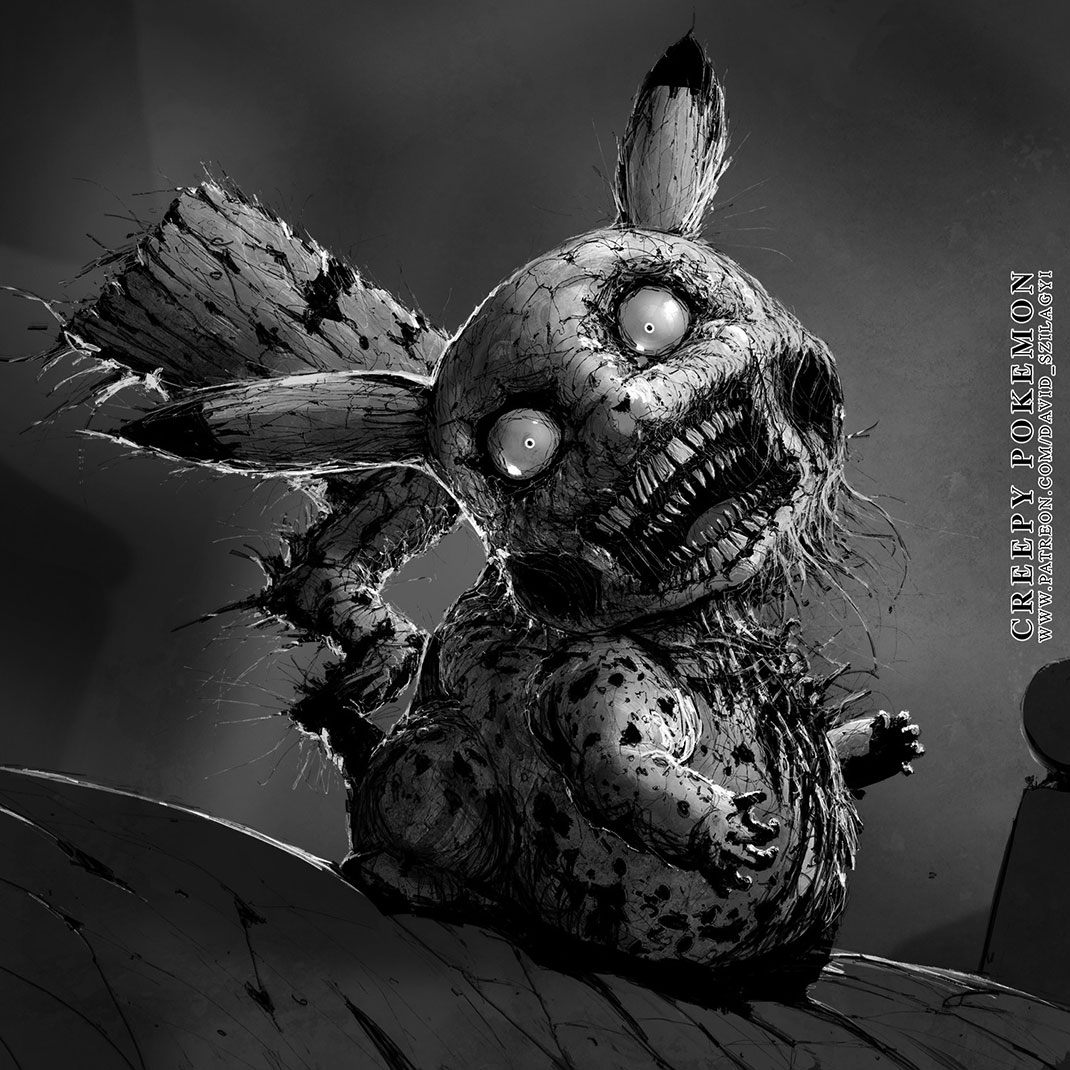 16--pokemon-david-szilagyi