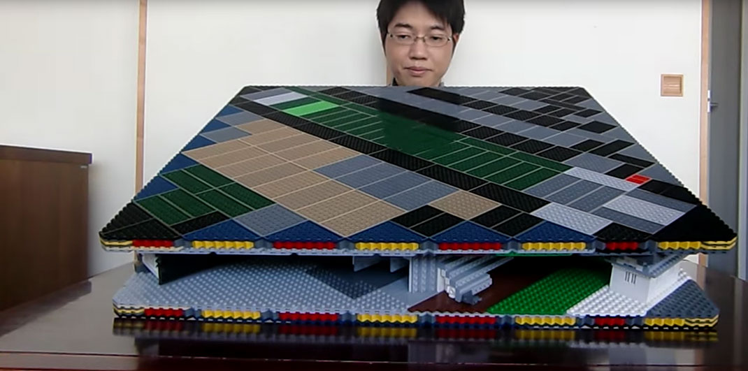 2-Talapz-LEGO-Himeji-pop-up
