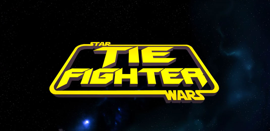 2-Tie-Fighter-Paul-Johnson