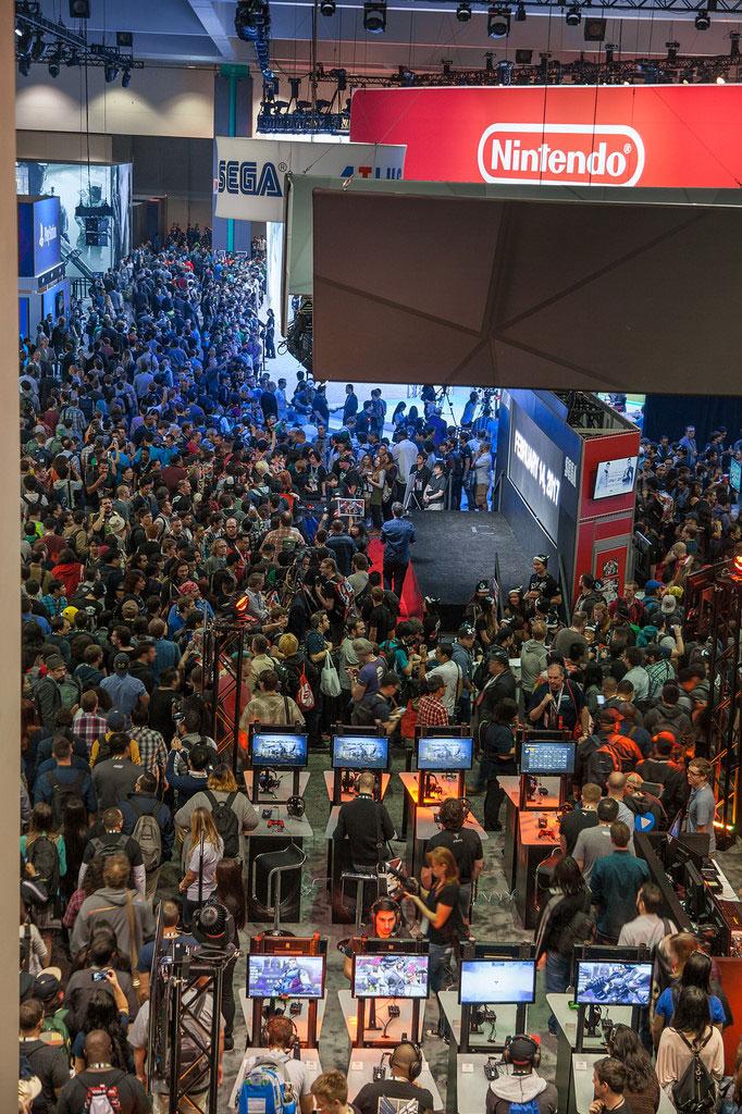 2-e3-2016--ESA-Entertainment-Software-Association.jpg