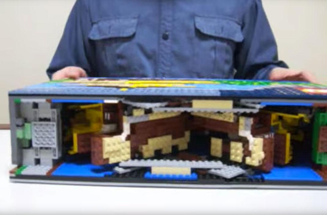 2-lego-Kinkaku-ji-pop-up-talapz