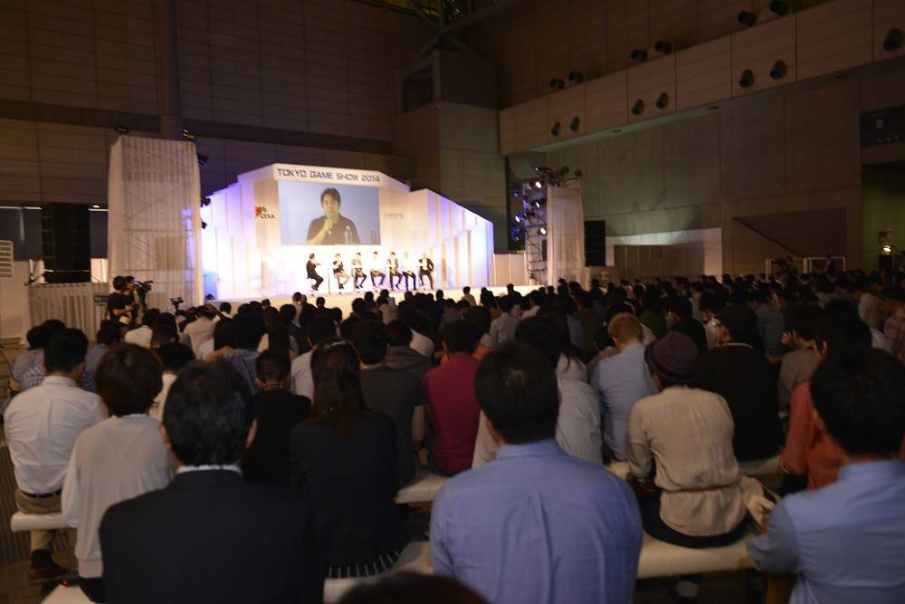 2-tokyo-games-show