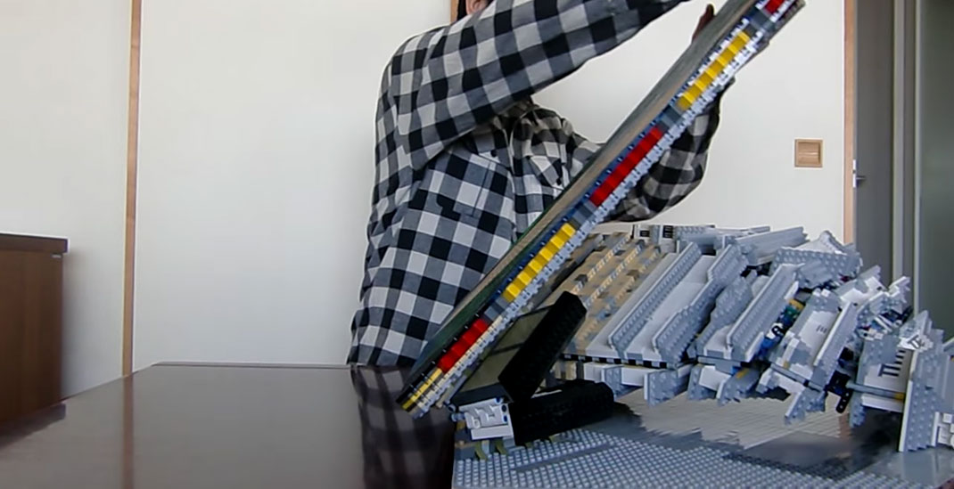 3-Talapz-LEGO-Himeji-pop-up