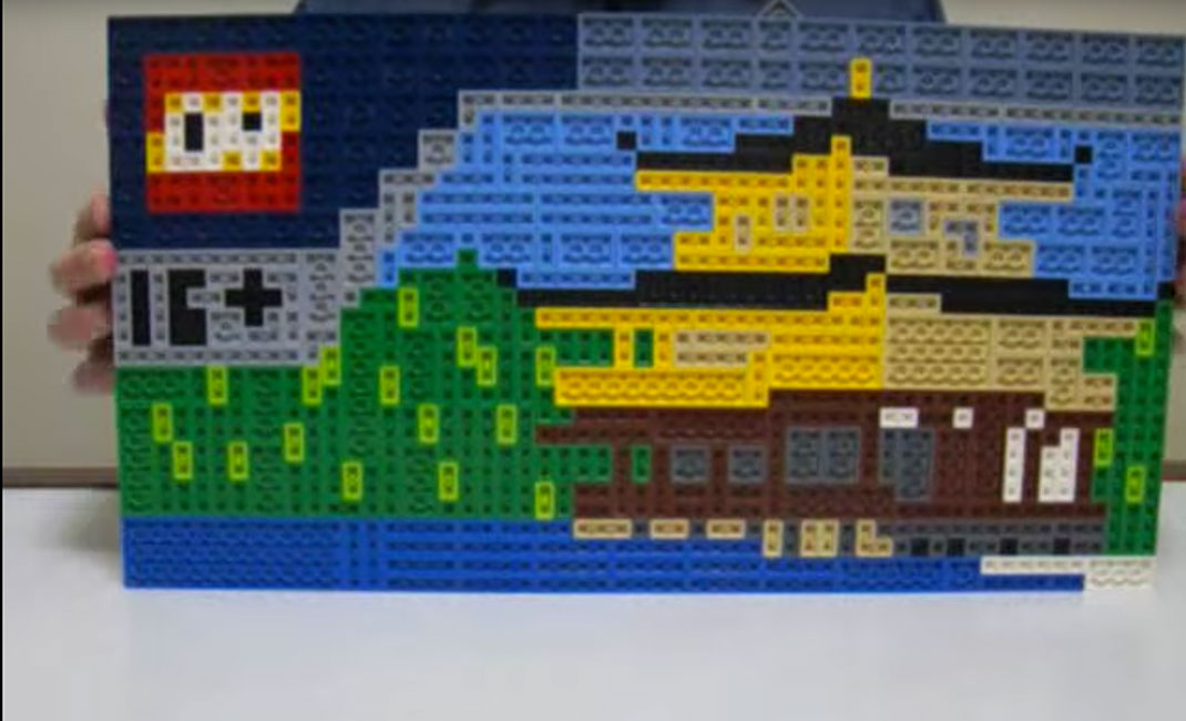 3-lego-Kinkaku-ji-pop-up-talapz