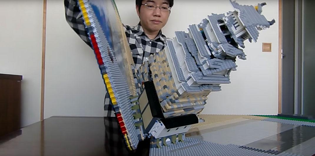 4-Talapz-LEGO-Himeji-pop-up