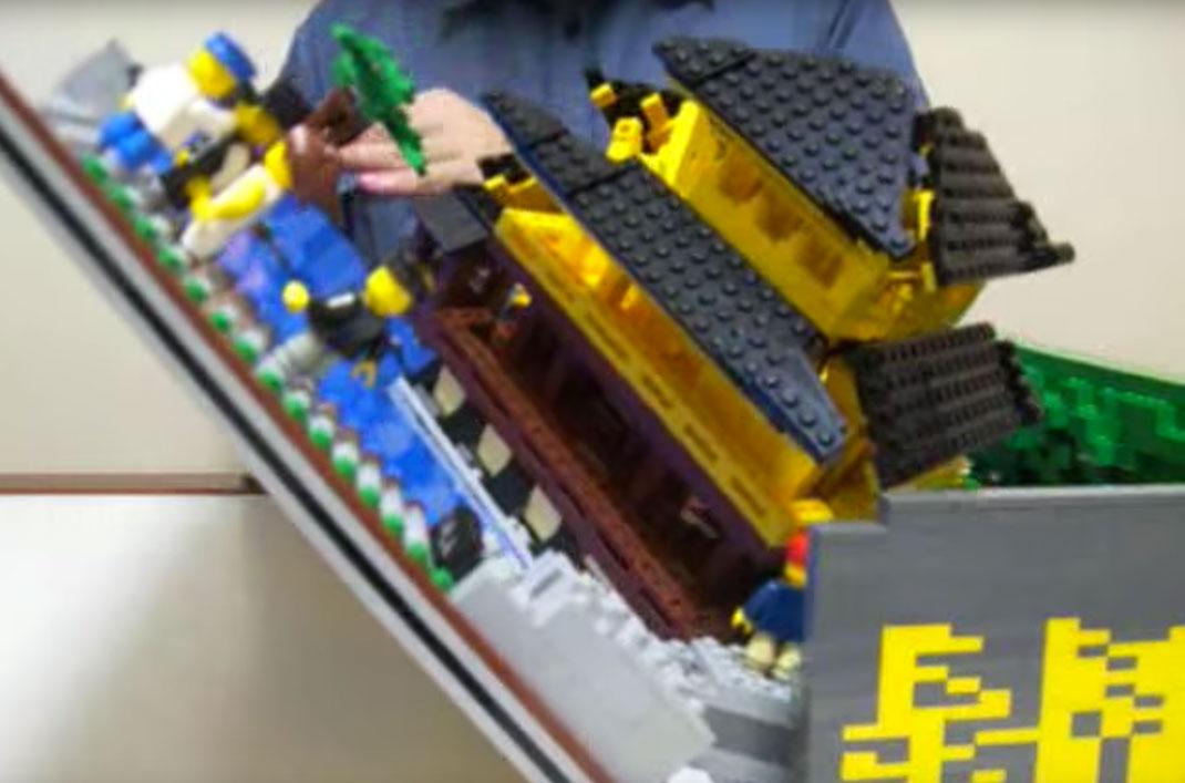4-lego-Kinkaku-ji-pop-up-talapz