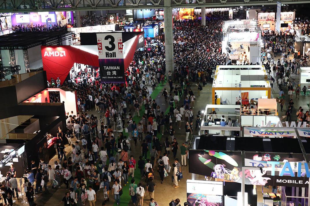 4-tokyo-games-show
