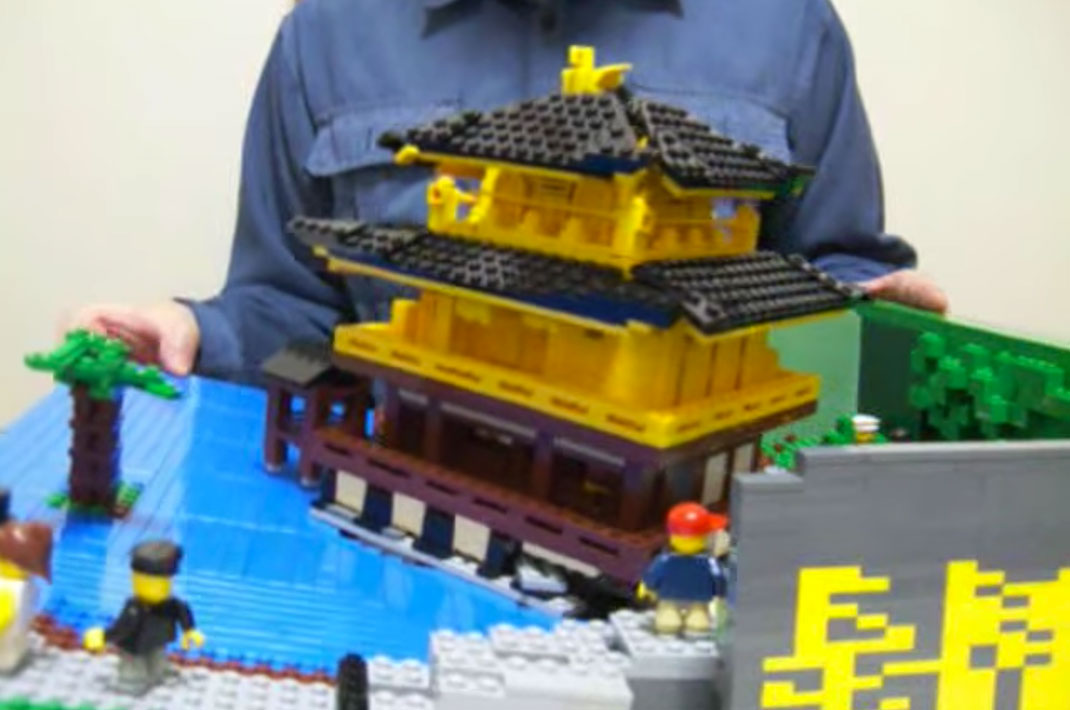 5-lego-Kinkaku-ji-pop-up-talapz