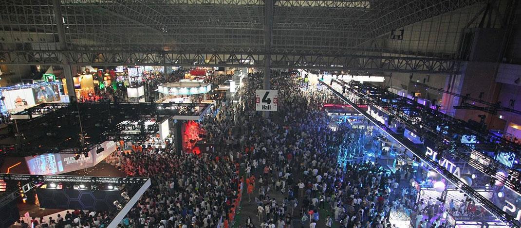5-tokyo-games-show