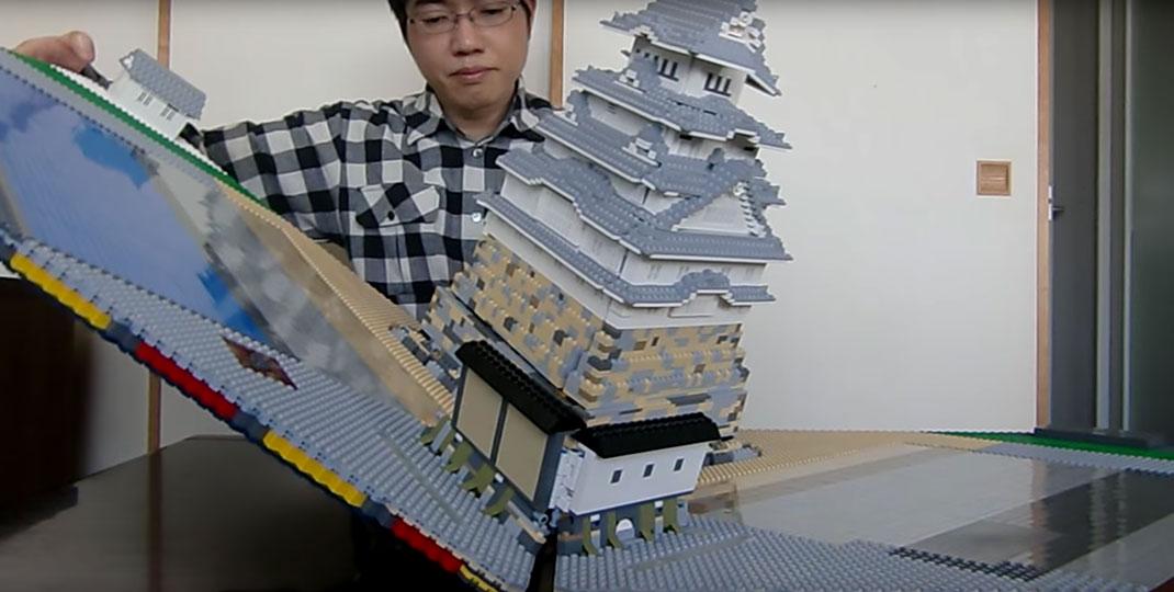 6-Talapz-LEGO-Himeji-pop-up