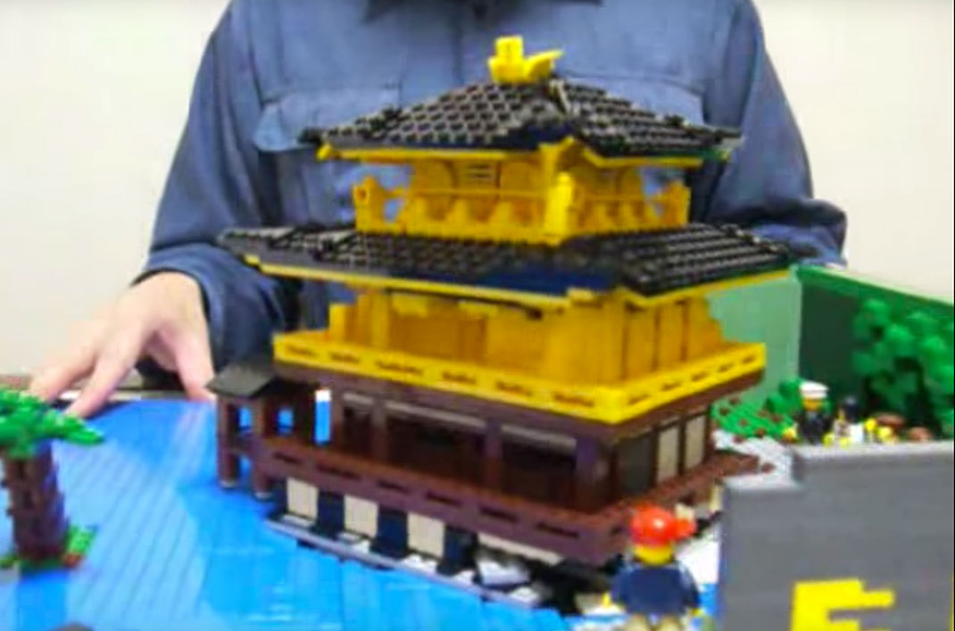 6-lego-Kinkaku-ji-pop-up-talapz