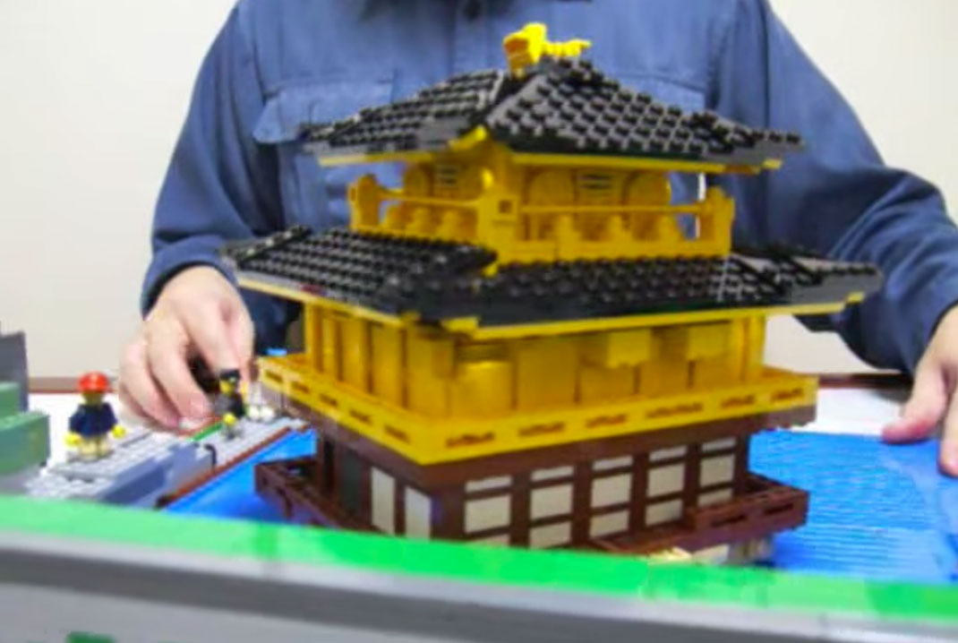 7-lego-Kinkaku-ji-pop-up-talapz