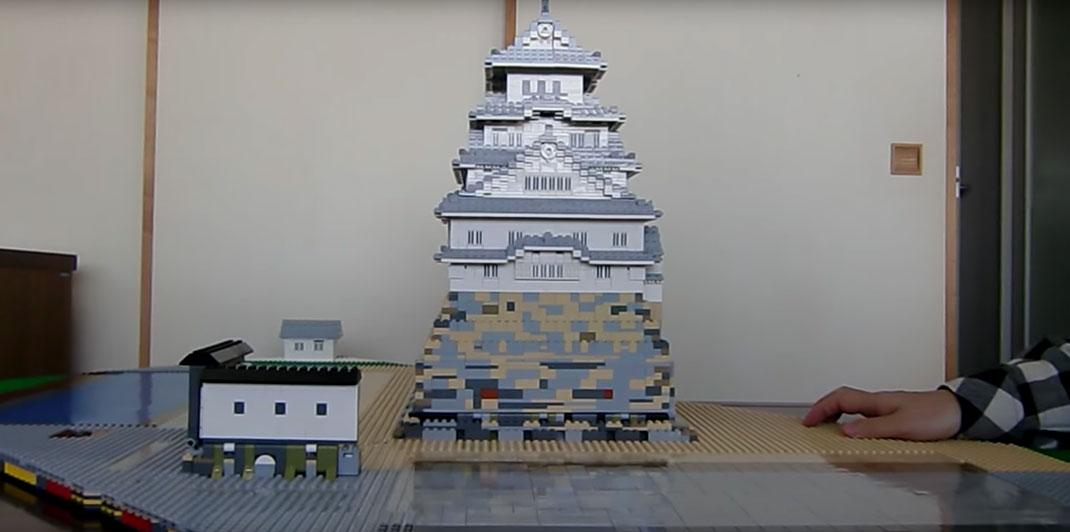 8-Talapz-LEGO-Himeji-pop-up