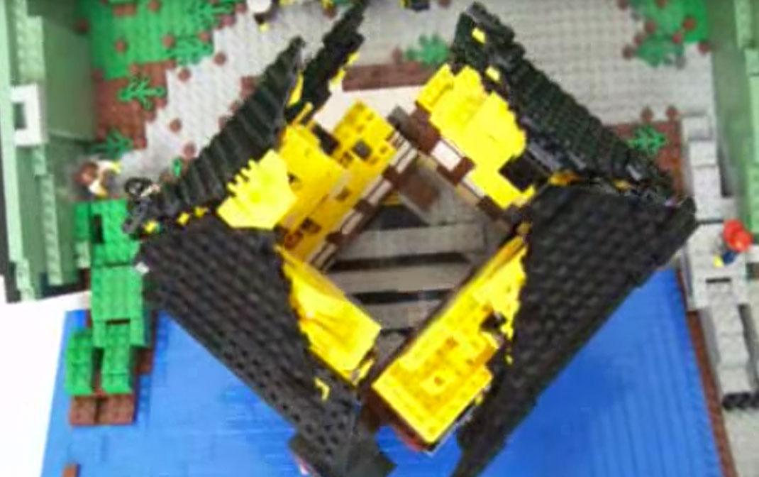 8-lego-Kinkaku-ji-pop-up-talapz