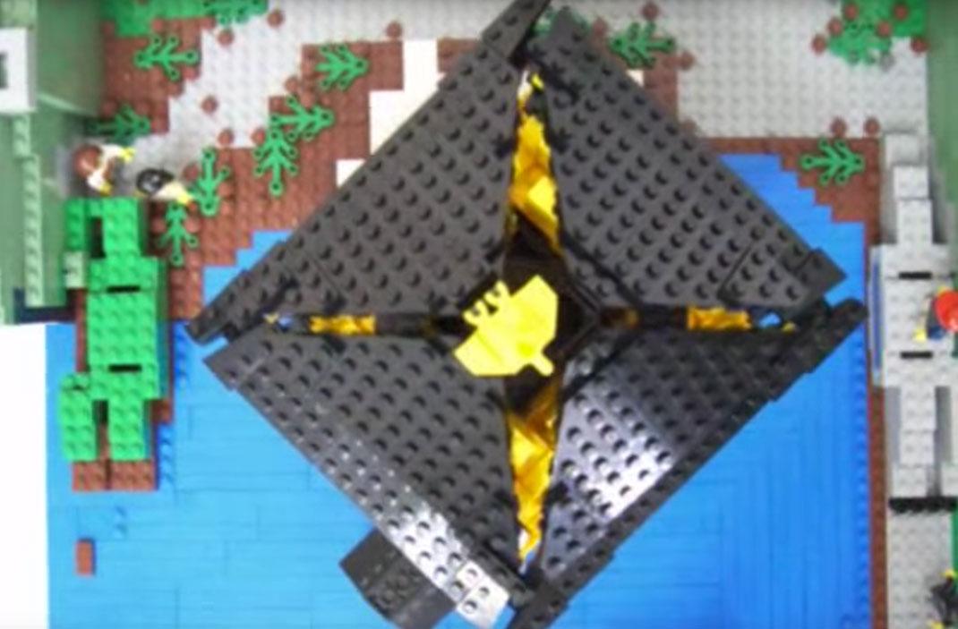 9-lego-Kinkaku-ji-pop-up-talapz