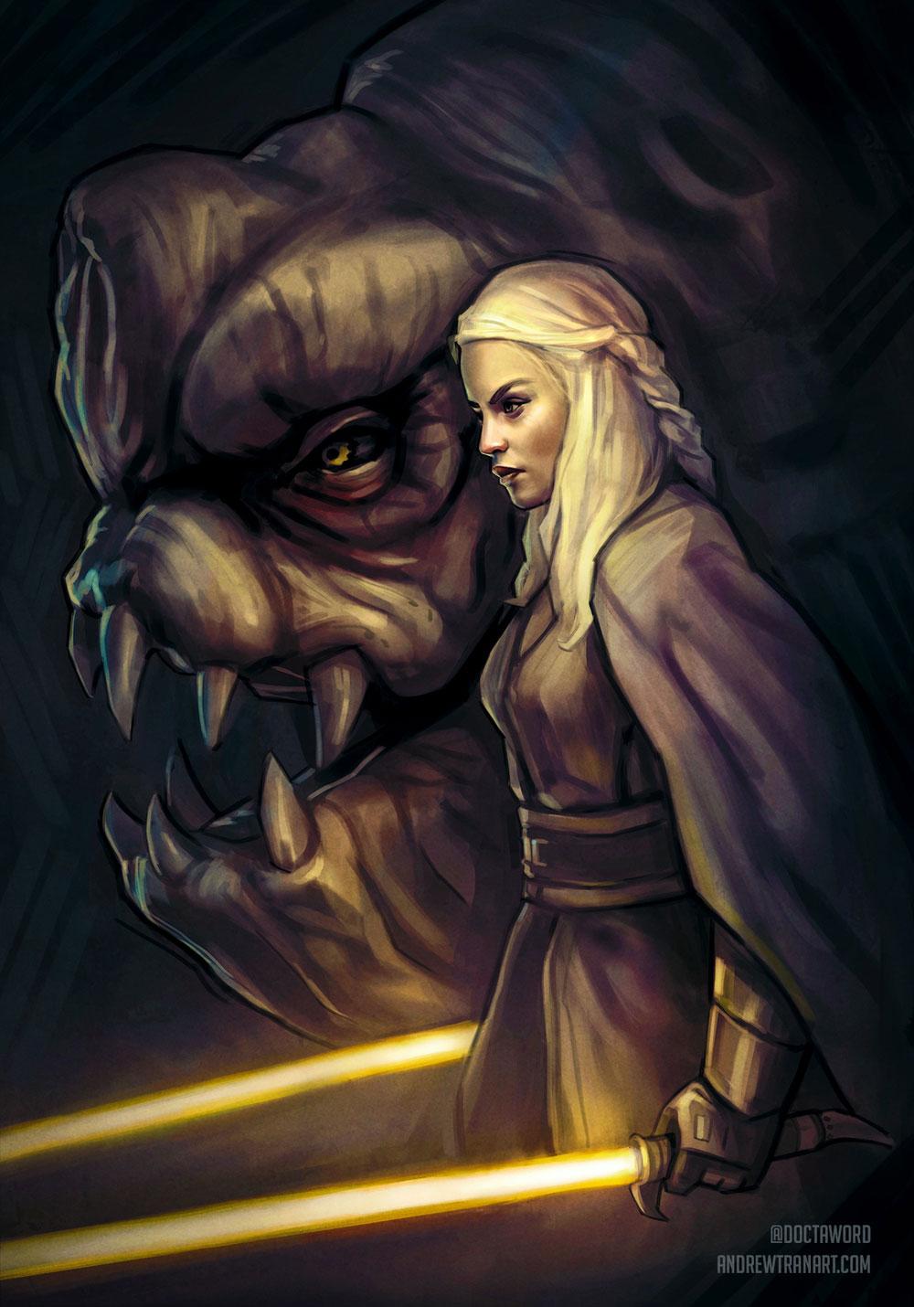 Andrew-Dat-Tran-daenerys