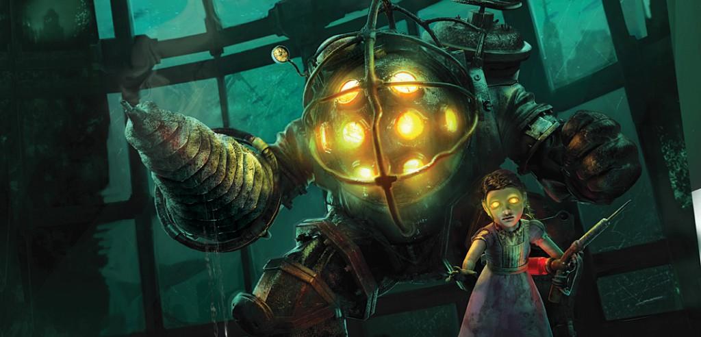 Bioshock_hero