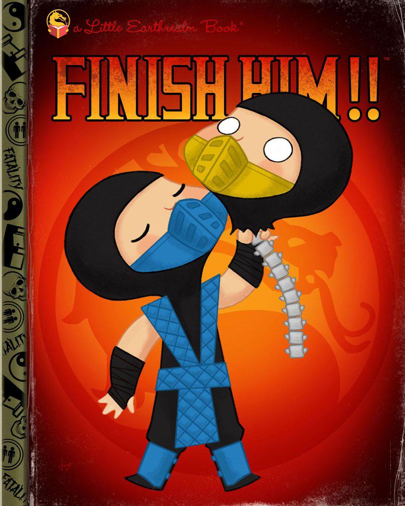 Finish-Him-Joey-Spiotto
