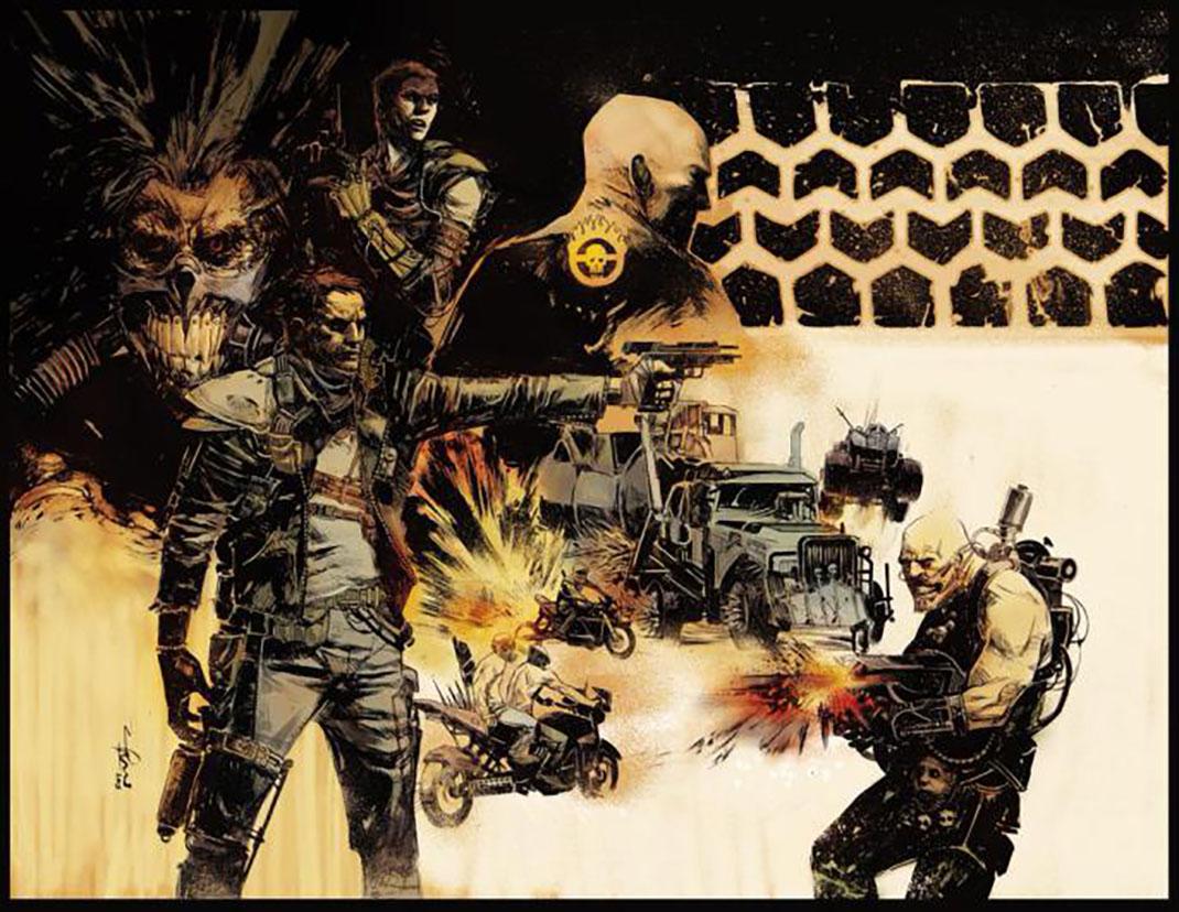 Gerardo-Zaffino-Mad-Max-Fury-Road