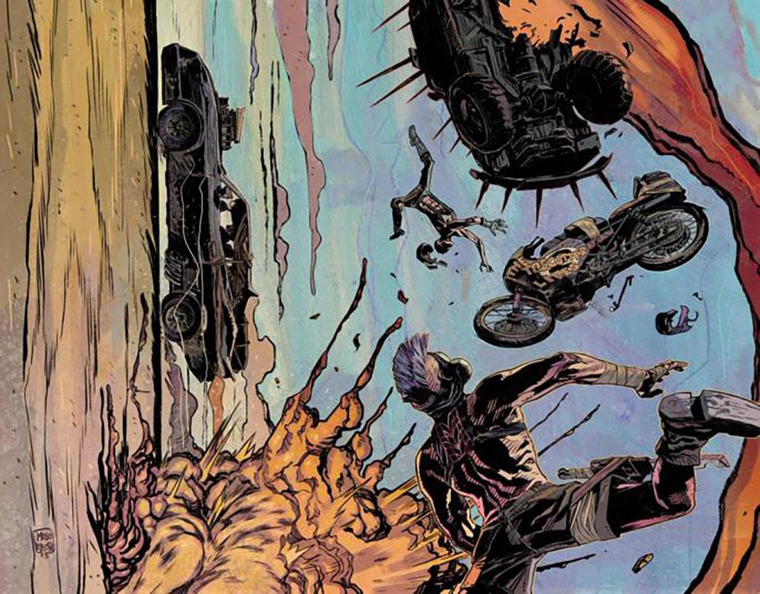 Guillermo-Mogorron-Mad-Max-Fury-Road