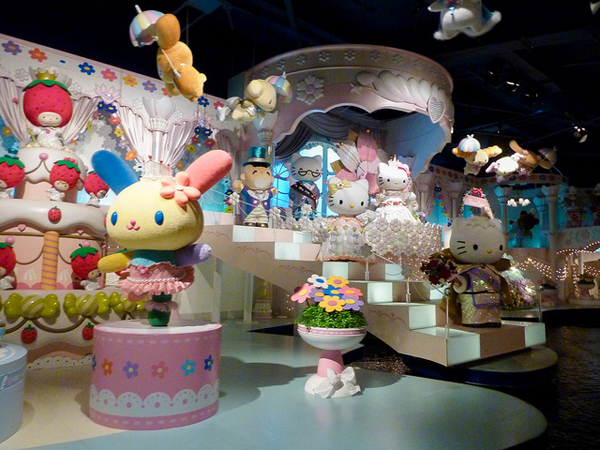 May_Sanrio_Puroland_5