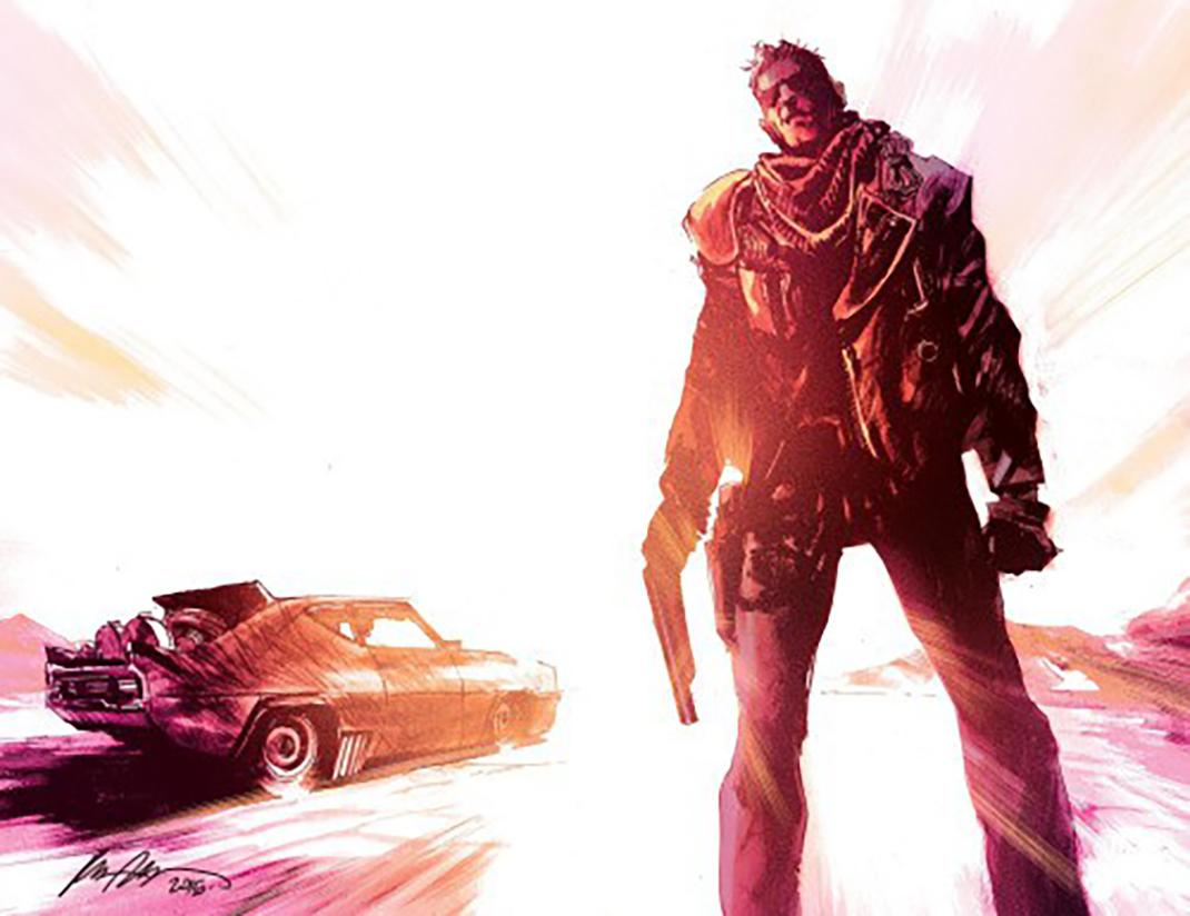 Rafael-Albuquerque-Mad-Max-Fury-Road