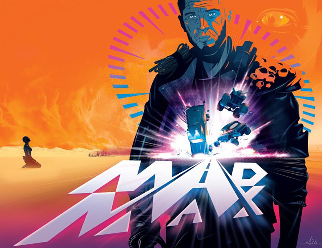 Rian-Hugues-Mad-Max-Fury-Road