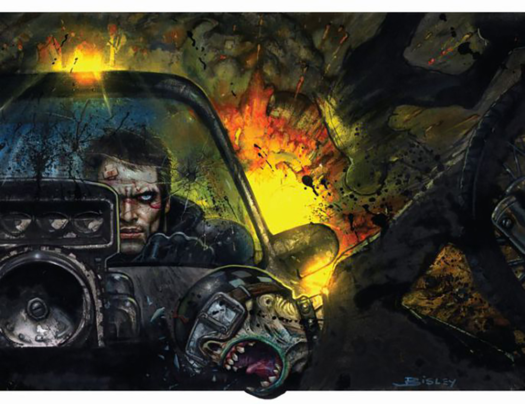 Simon-Bisley-Mad-Max-Fury-Road