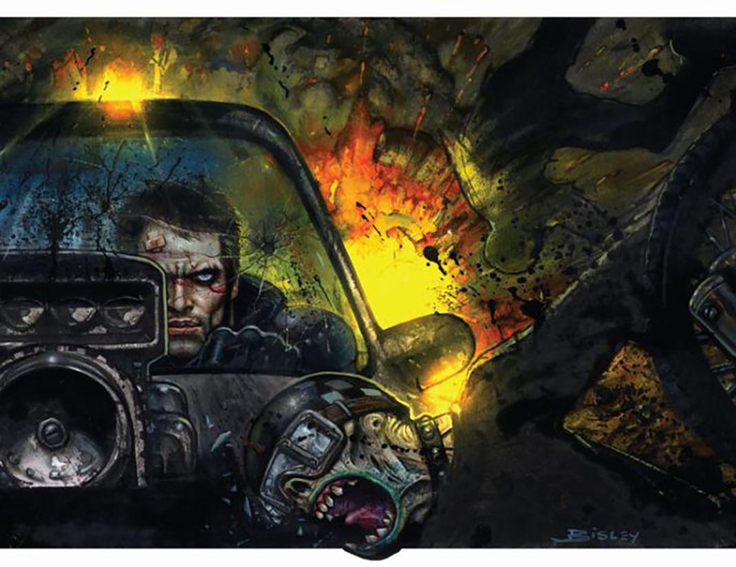 Simon-Bisley-Mad-Max-Fury-Road